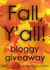 Fall_yall